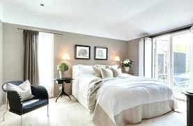 idee deco peinture chambre couleur tendance chambre adulte top couleur peinture chambre