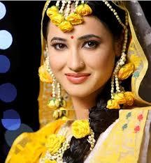 wedding flowers jewellery fresh flower jewellery for mehndi beauty and style