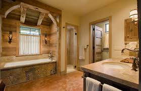 bathroom rustic bathroom decor classic sink bathroom classic