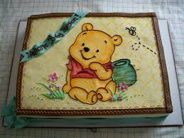 238 best baby shower cakes images on pinterest baby shower cakes