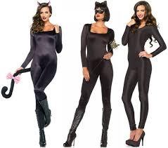 Womens Prisoner Halloween Costume U003e Women U003e U003e Cops U0026 Prisoners Crazy Costumes La Casa