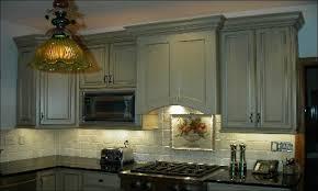 kitchen cabinet microwave shelf kitchen corner microwave stand over the range shelf microwave