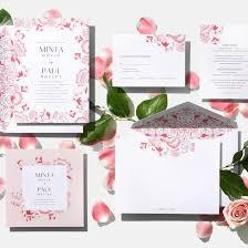 digital wedding invitations online wedding invitations let s go digital wedding planning