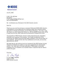 awesome cover letter for proposal submission 28 on cover letters