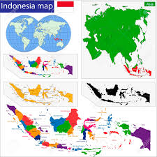 Southeastern Asia Map by 1 262 Southeast Asia Map Cliparts Stock Vector And Royalty Free