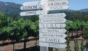 best day trips sonoma wine country bay city guide san