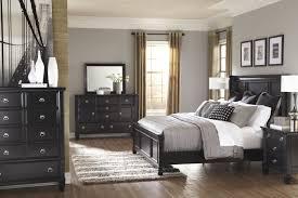ashley millennium greensburg suite mathis brothers furniture