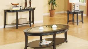 table coffee table round oak awesome 10 ovalantique oval veneer