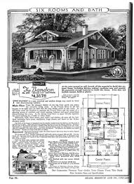 chicago bungalow house plans questions and answers on sears homes 1920s style home plans 1930