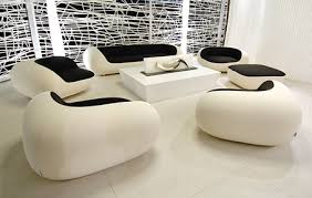 modern sofa sets decorating home with extraordinary sofa sets home decorations