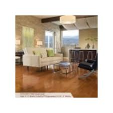 discount somerset color collection plank 5 solid golden oak