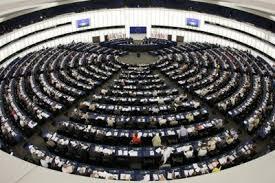 siege du parlement europeen parlement européen à strasbourg saisit la cour de justice