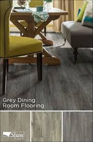 Shaw Epic Flooring Reviews by Architecture Fabulous Vinyl Flooring That Looks Like Wood