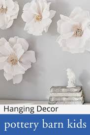 Wall Flower Decor by 64 Best Paper Flowers Images On Pinterest Paper Paper Flower
