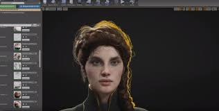 autodesk homestyler free online home design software paragon u0027s characters in unreal engine cg daily news