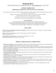 Sap End User Resume Sample by Interesting Sap Fico Resume Sample Pdf 67 For Your Online Resume