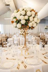 26 best the marquee images on pinterest brisbane wedding venues