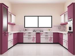 kitchen colour design ideas looking for an exclusive and original kitchen give your kitchen