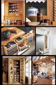 Smallbone Kitchen Cabinets 17 Best Utopia Loves Bespoke Kitchens Images On Pinterest