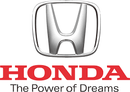 honda cars service independent honda car specialist in stockport pch automotive