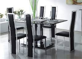 types of dining room chairs types of dining room tables rizz homes