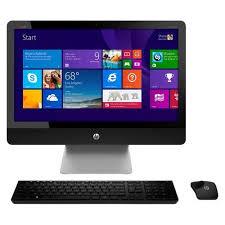 best black friday desktop computer deals 2017 70 best desktops images on pinterest desktop computers gaming
