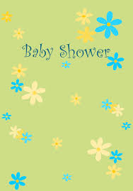 baby shower gift cards printable babyshowercard baby shower diy