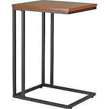 staples computer table espresso staples