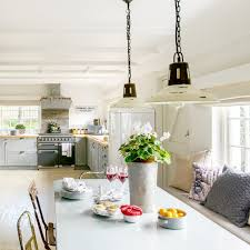 kitchen country ideas country kitchen pictures ideal home