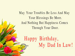 21 nice father in law birthday wishes images wall4k com