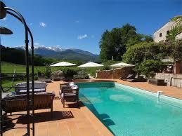 chambres d hotes pyrenees orientales a vendre gîtes chambres d hôtes in departement pyrénées