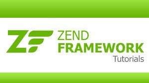 zf2 twig layout zend framework 2 editing deleting data youtube
