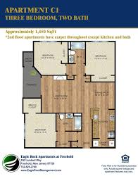 450 sq ft apartment 450 sq ft floor plan mobile home bathroom ideas patio umbrella 11