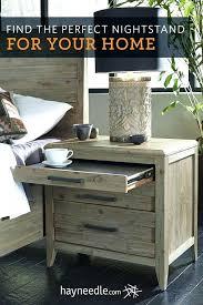 davis cabinet company dining room table cabinet nightstand davis cabinet company nightstand rootsrocks club