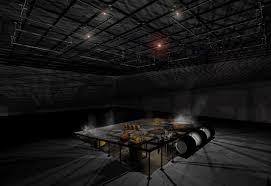 Major Map Asu Exhibitions Asu Art Museum