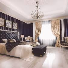 Dream Bedrooms Best 10 Mansion Bedroom Ideas On Pinterest Modern Luxury