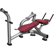rx fitness equipment exercise equipment u2013 fitness accessories