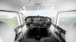 cessna 172 p ir d egmb aerotours flight berlin home