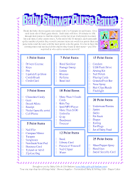 baby boy shower games baby boy shower games for baby shower at a