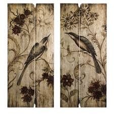 sensational decorative wall panels decorating ideas gallery in dining room modern design ideas wall art designs sensational find great deals for 2 panel wall art