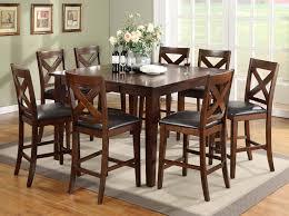 wonderful ashley furniture kitchen tables home designing