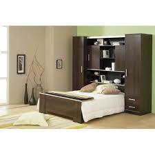 chambre pont but chambre pont but affordable armoire de lit armoire lit modeligne
