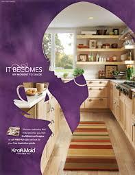 Home Decor Ads | ad home decor home decorating ideas
