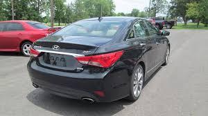 2014 hyundai sonata 2 0 t 2014 hyundai sonata limited 2 0t 4dr sedan in columbus oh