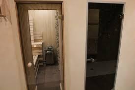 hotel hotel union ivanovo city center city ivanovo rates