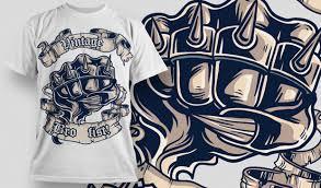 t shirt design t shirt designs bundle 50 awesome t shirt vectors for just 49