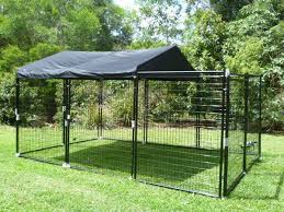 cat enclosures for camping google search d i y u0027s do it your