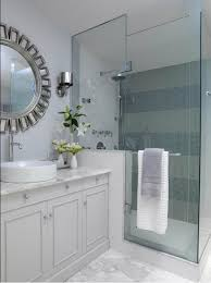 richardson bathroom ideas 7 chic bathroom ideas by designers home and decoration
