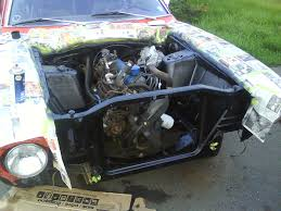 ford maverick engine bay on ford images tractor service and