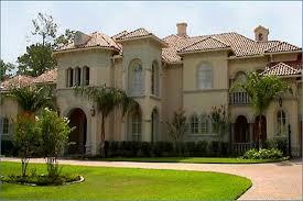 house plans mediterranean luxury home plans mediterranean house design 134 1382